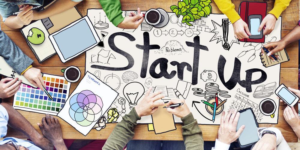 Three startup marketing traps to avoid
