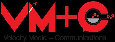 Velocity Media